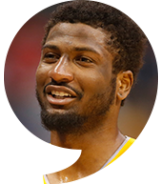 Solomon Hill, Contributor - The Players' Tribune
