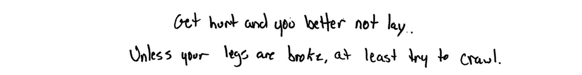 quote_22