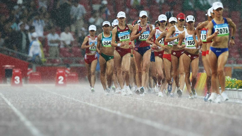 81972234MW007_Olympics_Day_