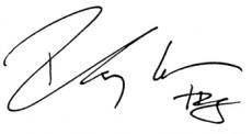 rudgay_signature