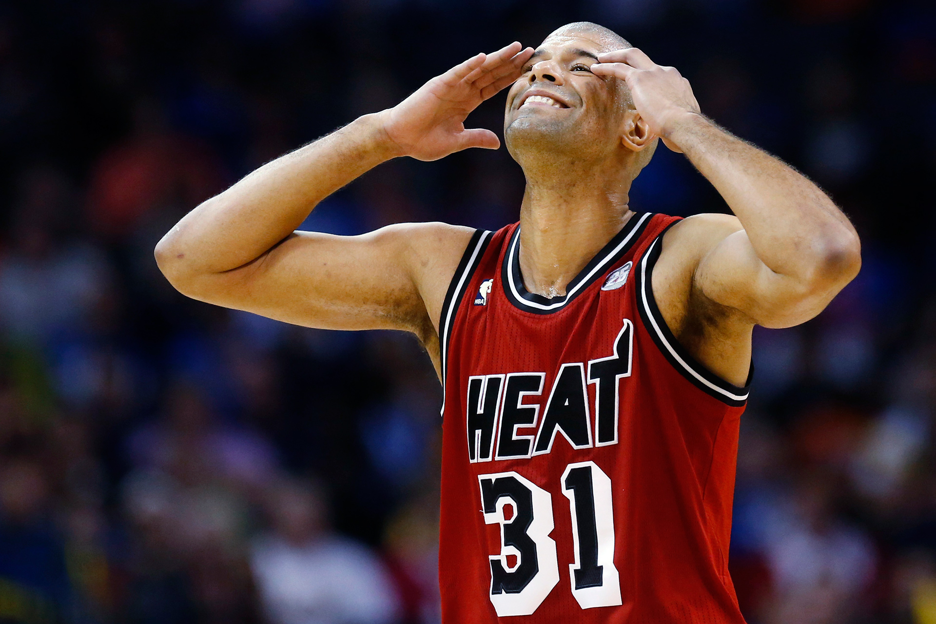shane-battier-AP_320089219284