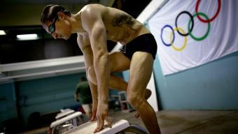 swimmer_011