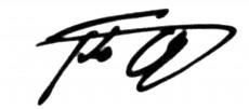 tito-ortiz-autograph