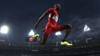 will-claye-GettyImages-150073229