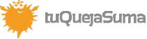 tuQuejaSuma - El lugar donde los reclamos encuentran solución