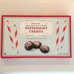 Peppermint_cremes