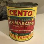 San_marzano_tomatoes