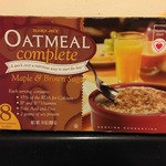 Instant_oatmeal_-_brown_sugar
