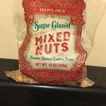 Sugar_glazed_mixed_nuts