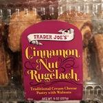Cinnamon_nut_rugelach