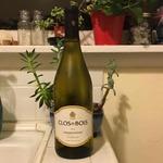 Clos_du_bois_wine