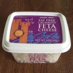 Feta_cheese_%28fat_free%29
