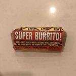 Super_burrito
