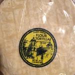 Flour_tortilla_%28large%29