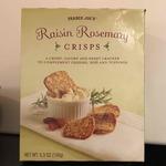 Raisin_rosemary_crisps