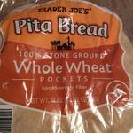 Pita_bread_%28whole_wheat%29