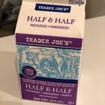 Half_and_half