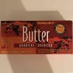 Unsalted_butter