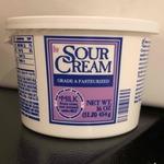 Sour_cream