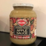 Organic_unsweetened_applesauce