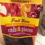 Fruit_bars_ends___pieces