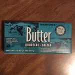 Salted_butter