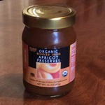 Organic_%28reduced_sugar%29_apricot_preserves