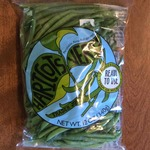 Haricots_verts__green_beans_