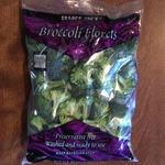 Broccoli_florets