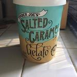 Salted_caramel_gelato