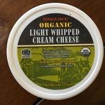 Organic_light_whipped_cream_cheese