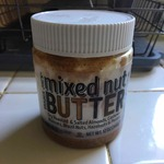 Mixed_nut_butter