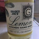 Lemon_kitchen_hand_soap