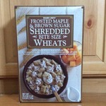 Maple___brown_sugar_frosted_shredded_wheats_cereal