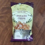 Kettle_cooked_olive_oil_potato_chips_