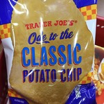 Ode_to_the_classic_potato_chip
