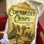 Cornbread_crisps