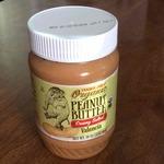 Peanut_butter_-_organic__creamy__salted