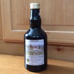 Balsamic_vinegar_%28from_italy%29