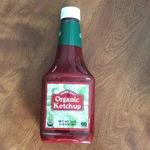 Organic_ketchup