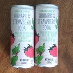 Rhubarb___strawberry_soda_sparkling_beverage