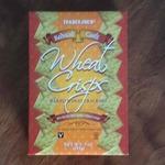 Wheat_crisps