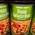 Garbanzo_beans
