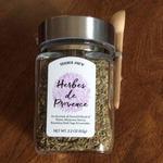 Herbes_de_provence