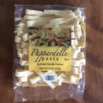 Pappardelle_pasta