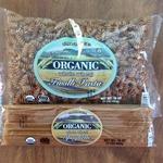 Pasta_-_whole_wheat__organic