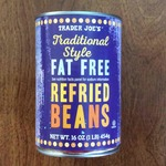 Refried_beans_-_fat_free
