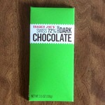 Dark_chocolate_-_swiss_72__cacao
