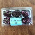 Chocolate_mousse_eggs_%28seasonal%29