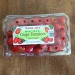 Grape_tomatoes